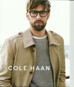 Cole Haan - Man