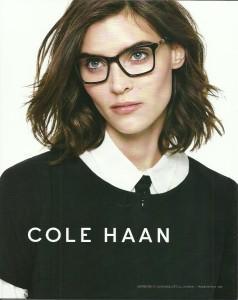 Cole Haan - Woman