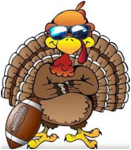 turkey football sunglasses